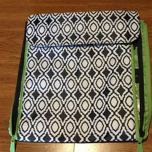 Thirty-one gifts- Jewelry Keeper